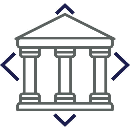 البنوك والمالية