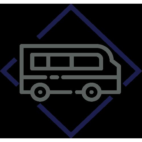 النقل والمواصلات